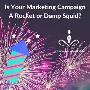 is-your-marketing-campaign-a-rocket-1